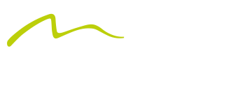 Country Life Gesundheitszentrum Mattersdorferhof